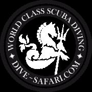 Dive-Safari.com | World Class Dive Safaris